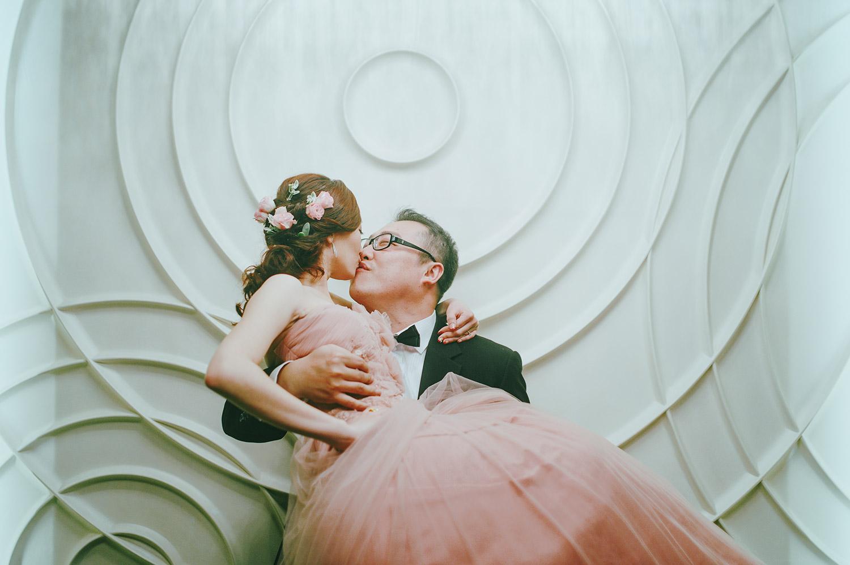 wedding_portfolio_042_081