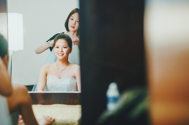 wedding_portfolio_043_002