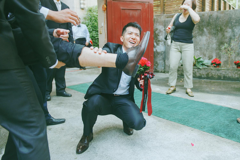 wedding_portfolio_043_009