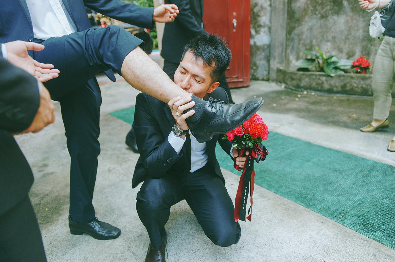 wedding_portfolio_043_010