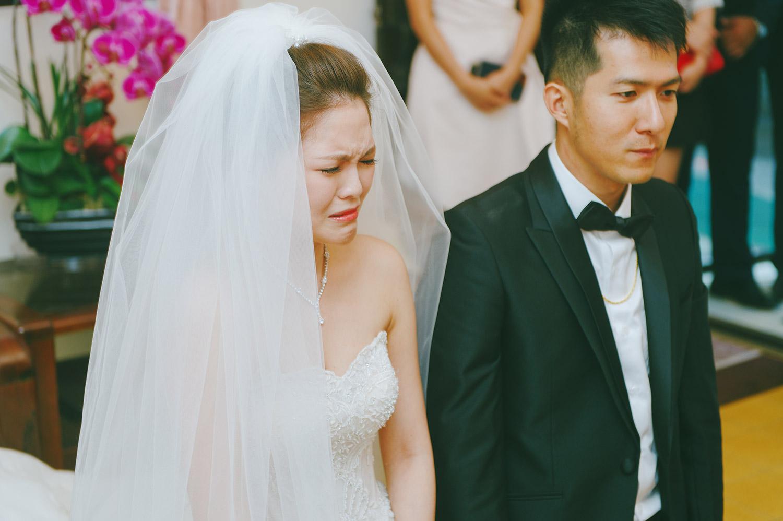 wedding_portfolio_043_015