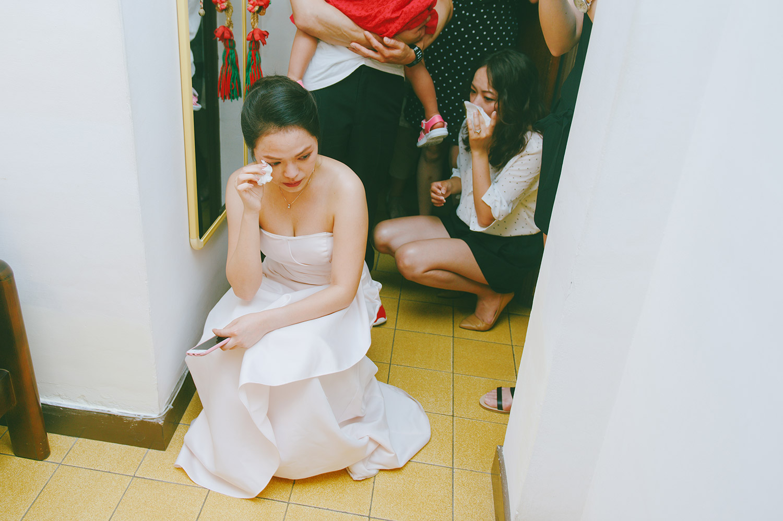 wedding_portfolio_043_019