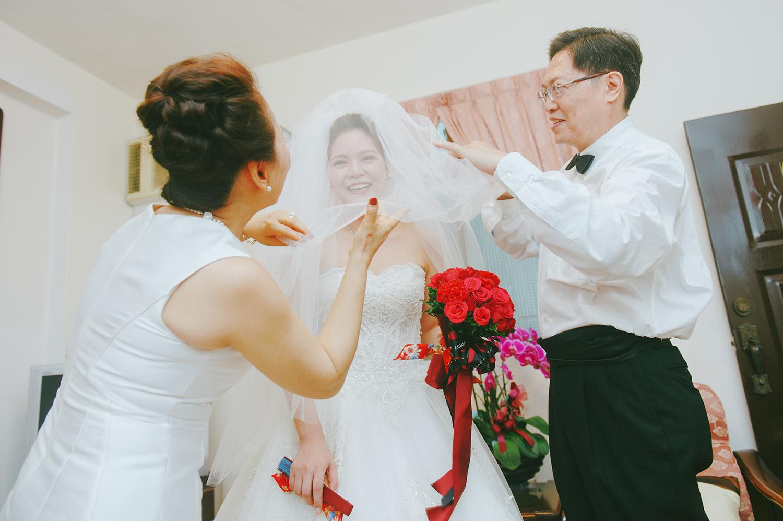 wedding_portfolio_043_021