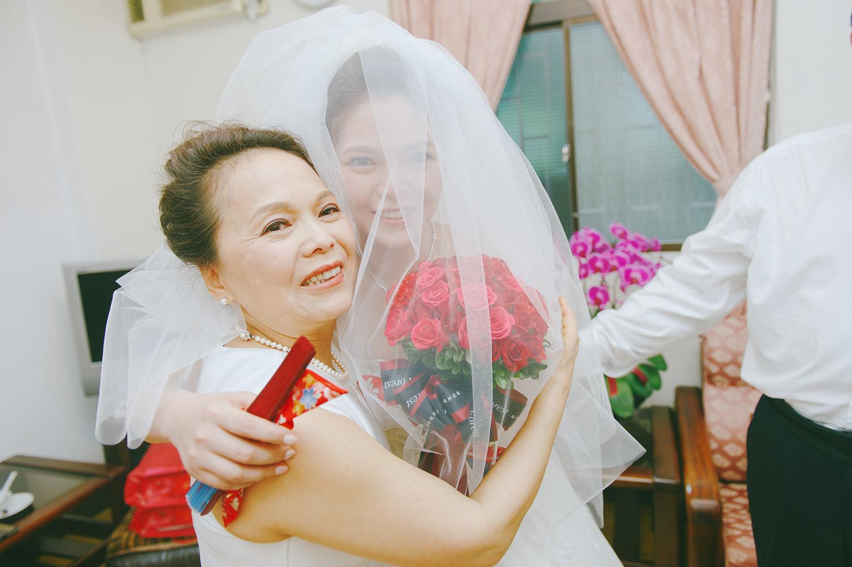 wedding_portfolio_043_022