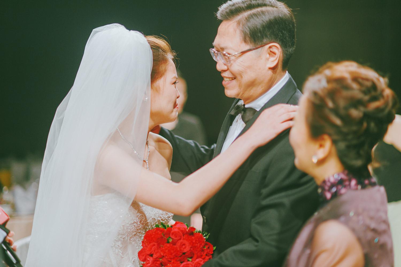 wedding_portfolio_043_041