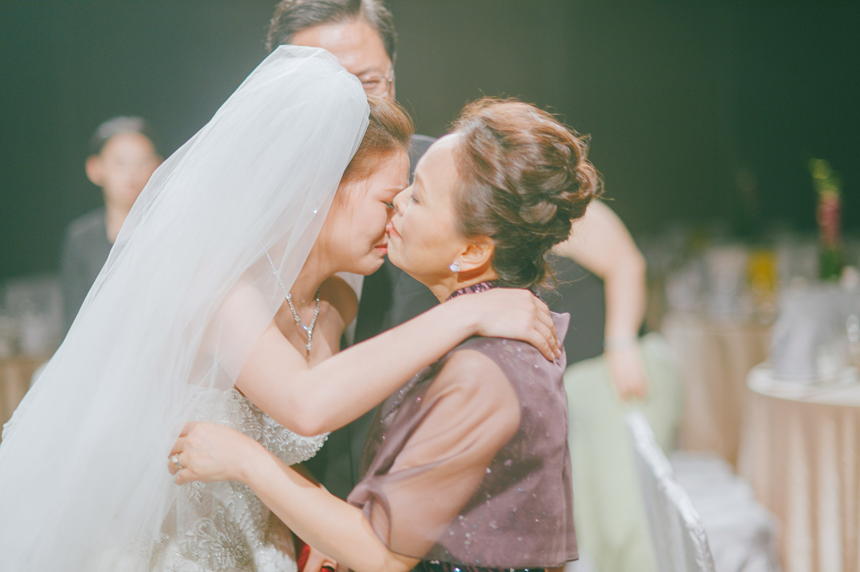 wedding_portfolio_043_043