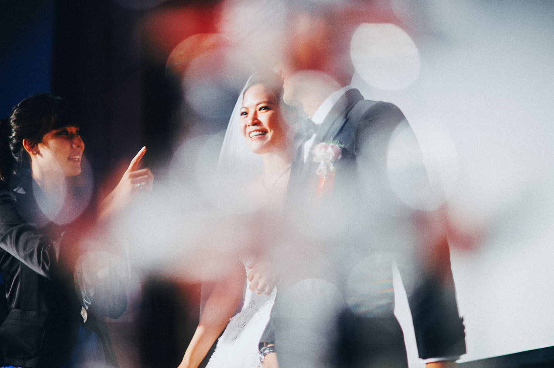 wedding_portfolio_043_044