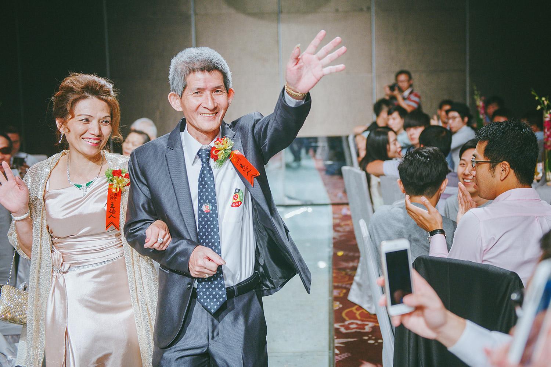 wedding_portfolio_043_048