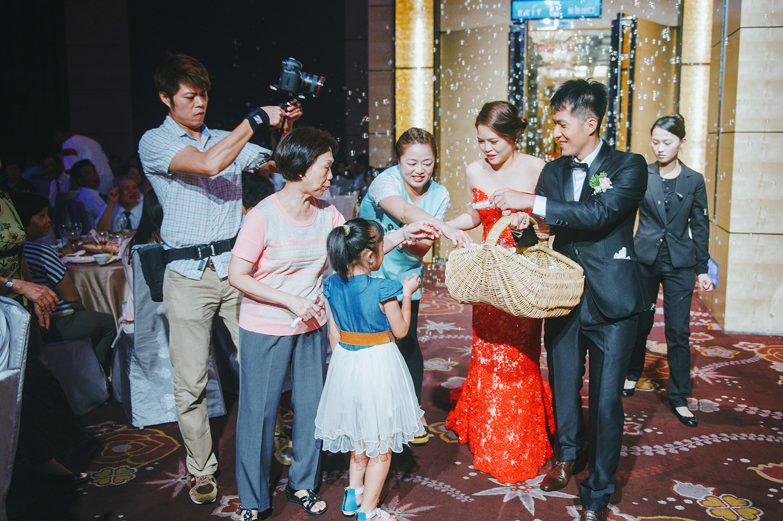 wedding_portfolio_043_053