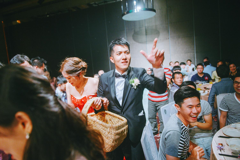 wedding_portfolio_043_056
