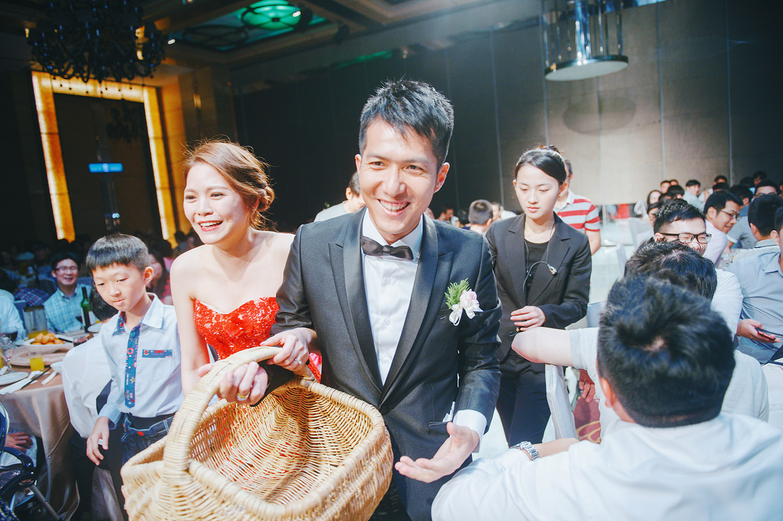 wedding_portfolio_043_058