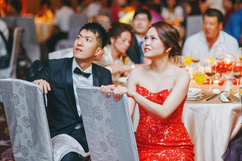 wedding_portfolio_043_062