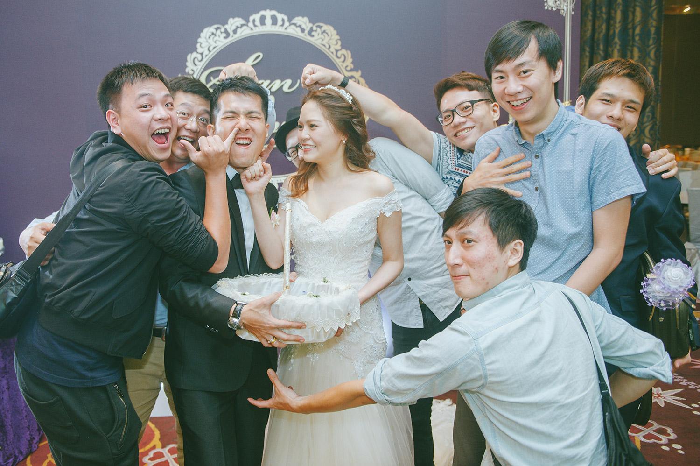 wedding_portfolio_043_064
