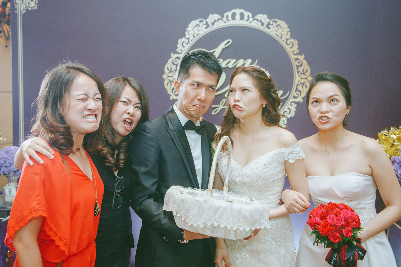 wedding_portfolio_043_065