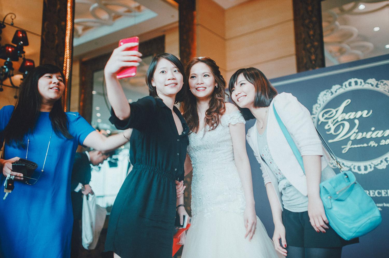 wedding_portfolio_043_067