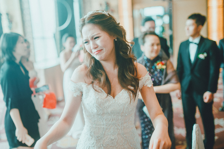 wedding_portfolio_043_069