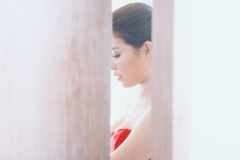 wedding_portfolio_044_006