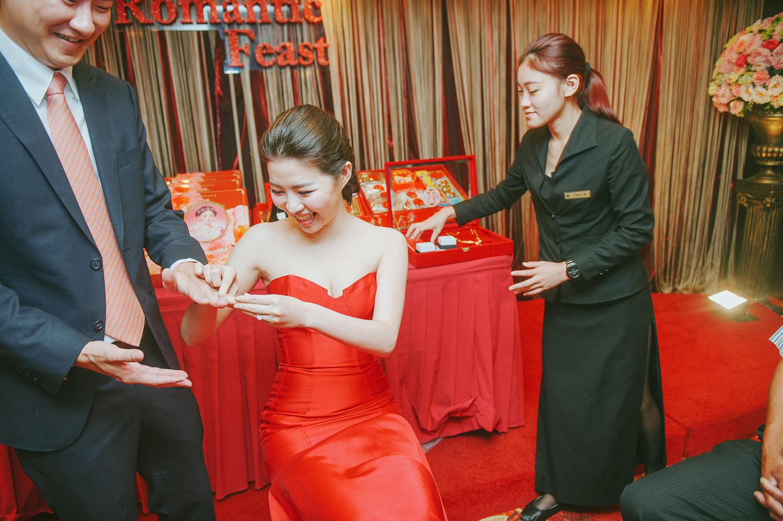 wedding_portfolio_044_012