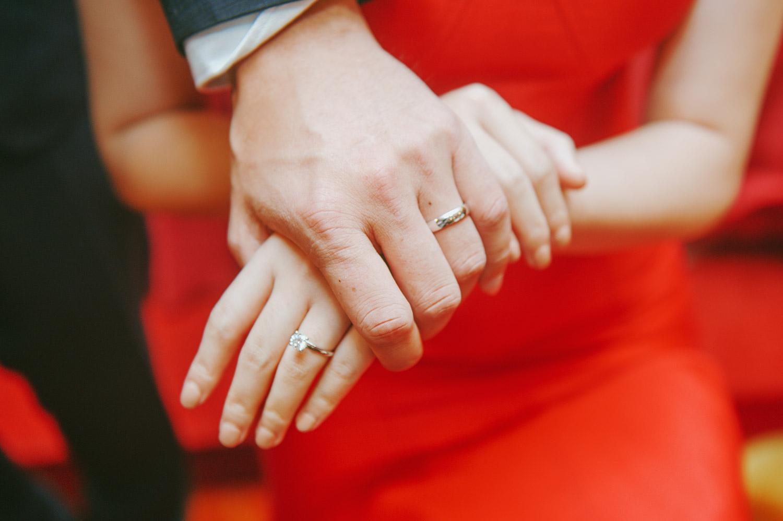 wedding_portfolio_044_013