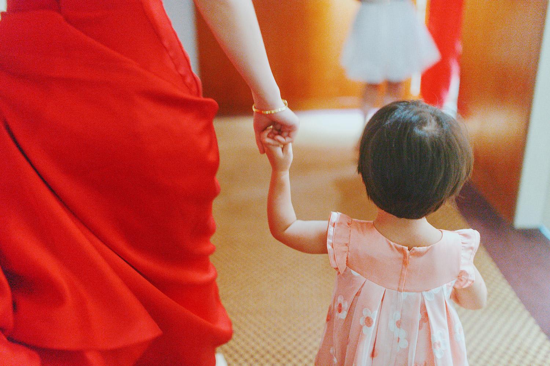 wedding_portfolio_044_017
