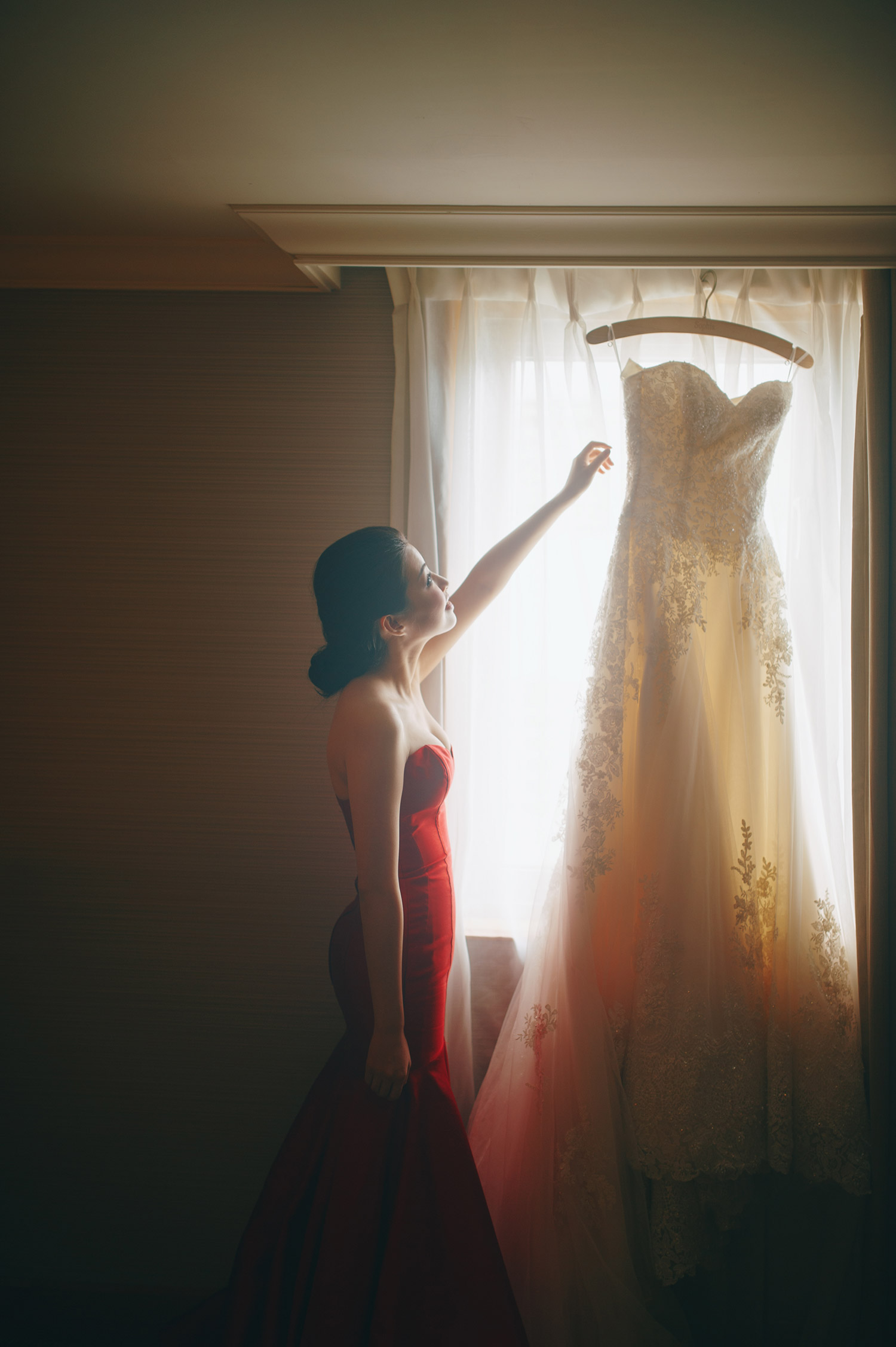 wedding_portfolio_044_020