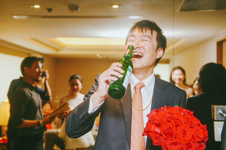 wedding_portfolio_044_024