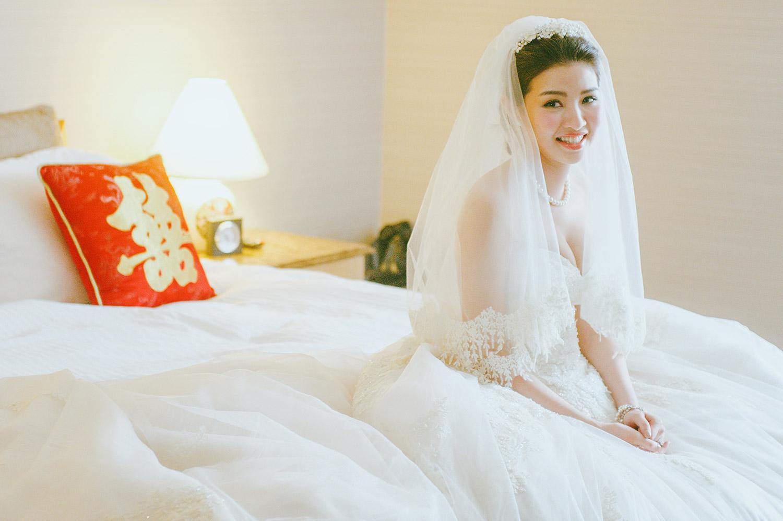 wedding_portfolio_044_027