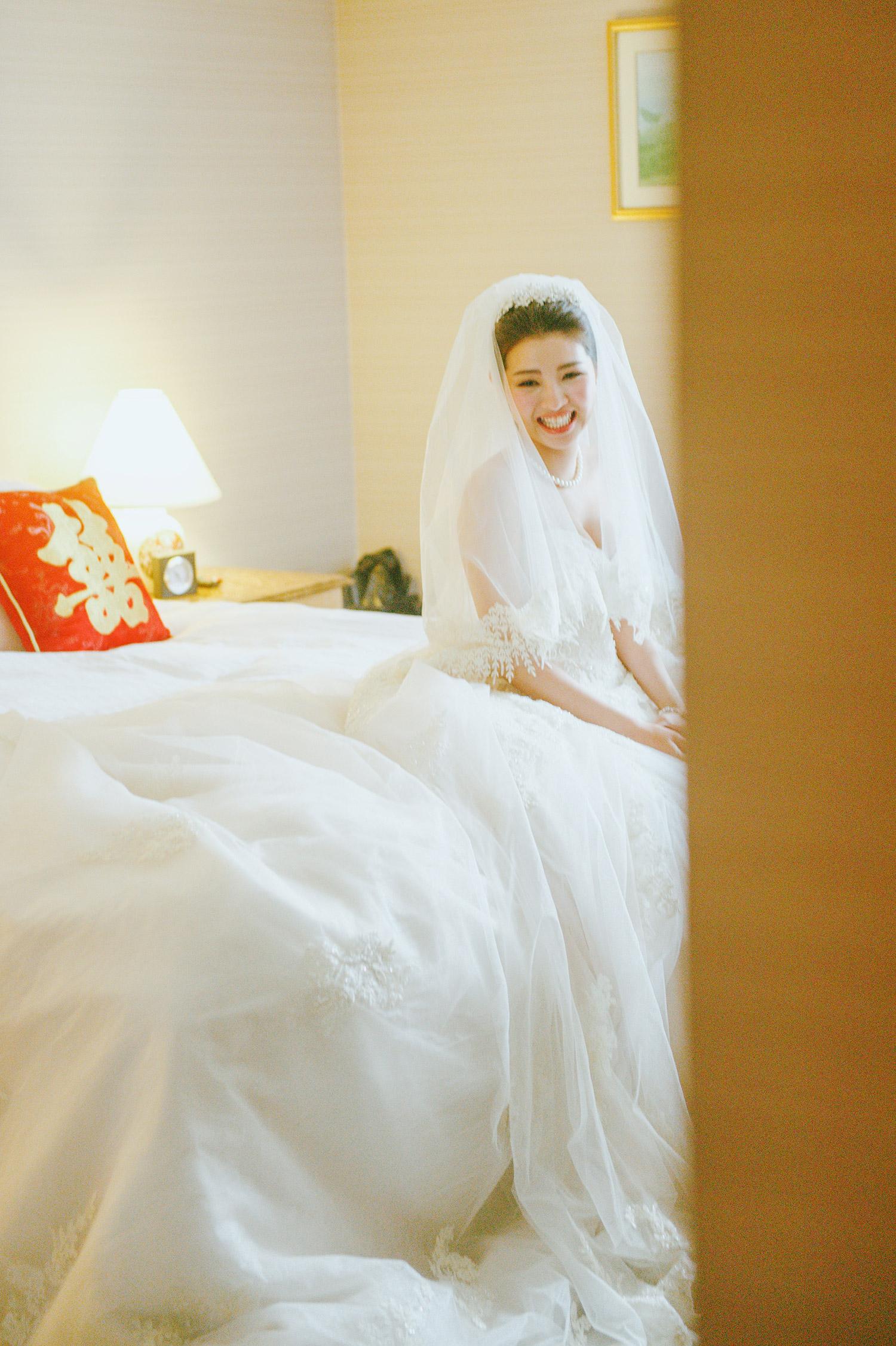 wedding_portfolio_044_029