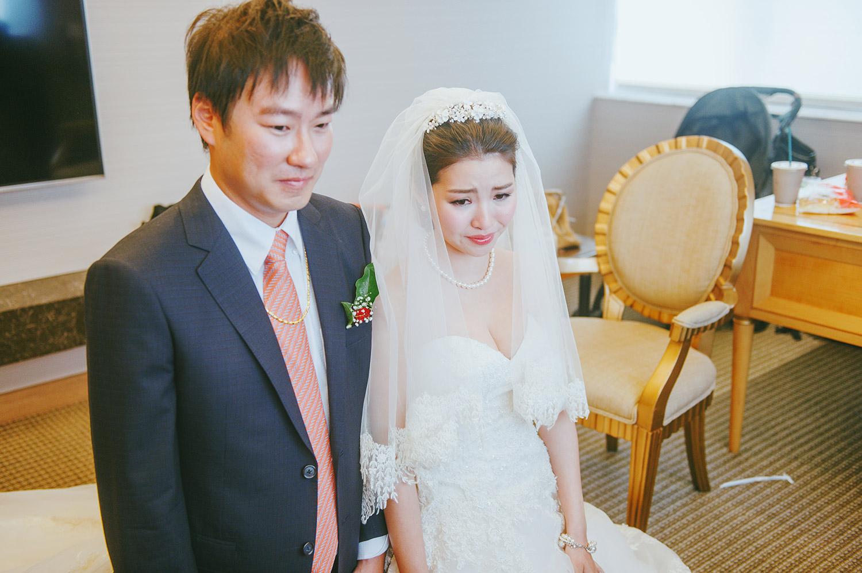 wedding_portfolio_044_033