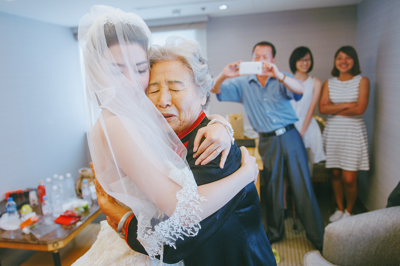 wedding_portfolio_044_035