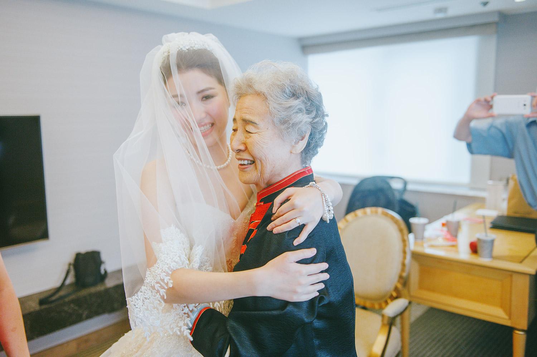 wedding_portfolio_044_036