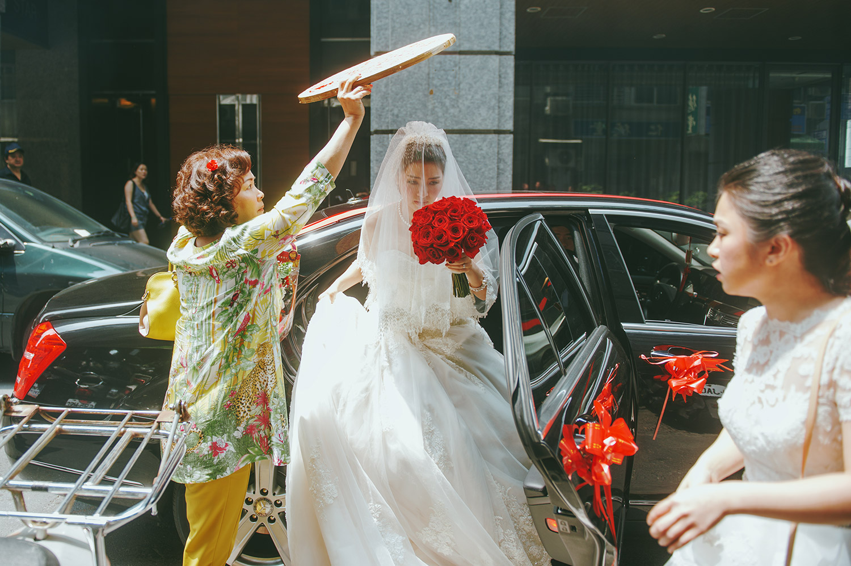 wedding_portfolio_044_041
