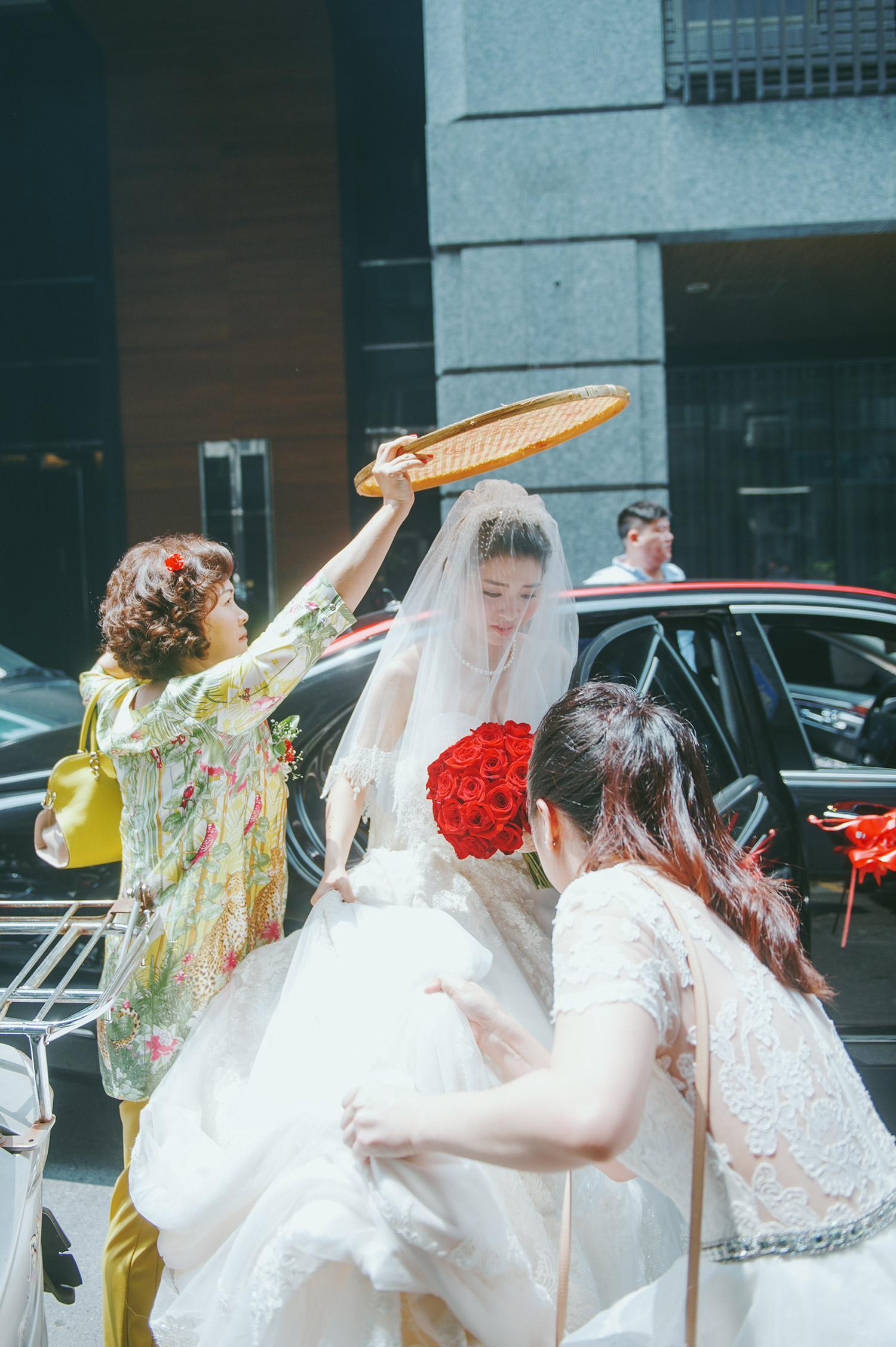 wedding_portfolio_044_042