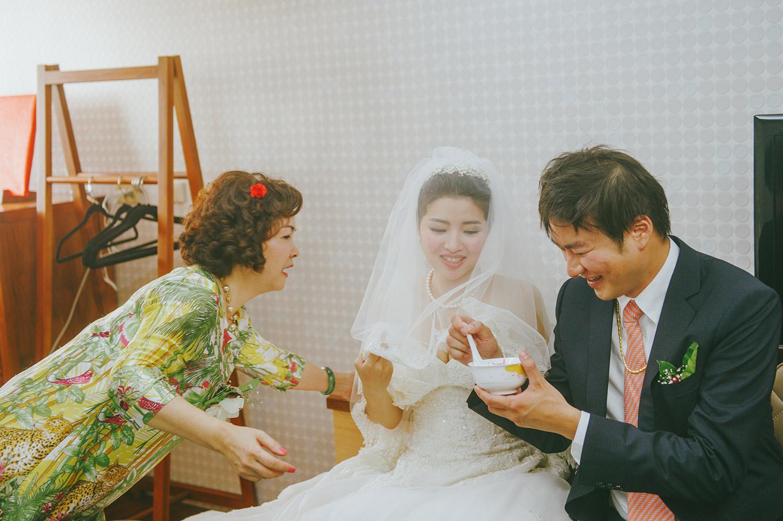 wedding_portfolio_044_043