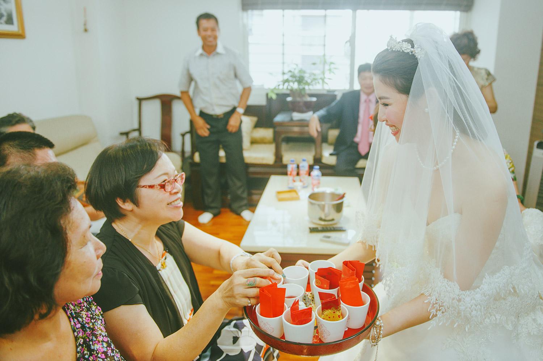 wedding_portfolio_044_045