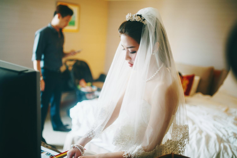 wedding_portfolio_044_047