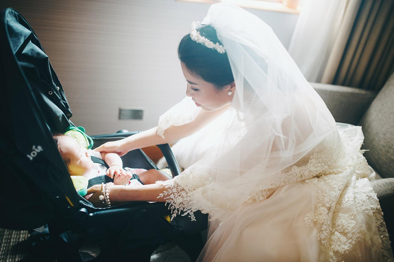 wedding_portfolio_044_048