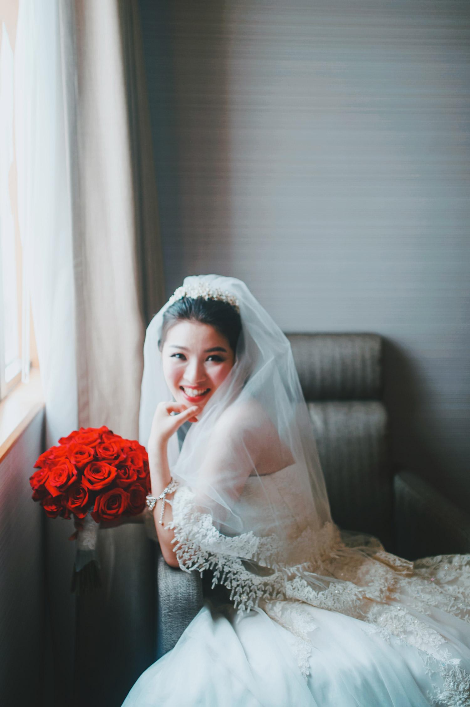 wedding_portfolio_044_051