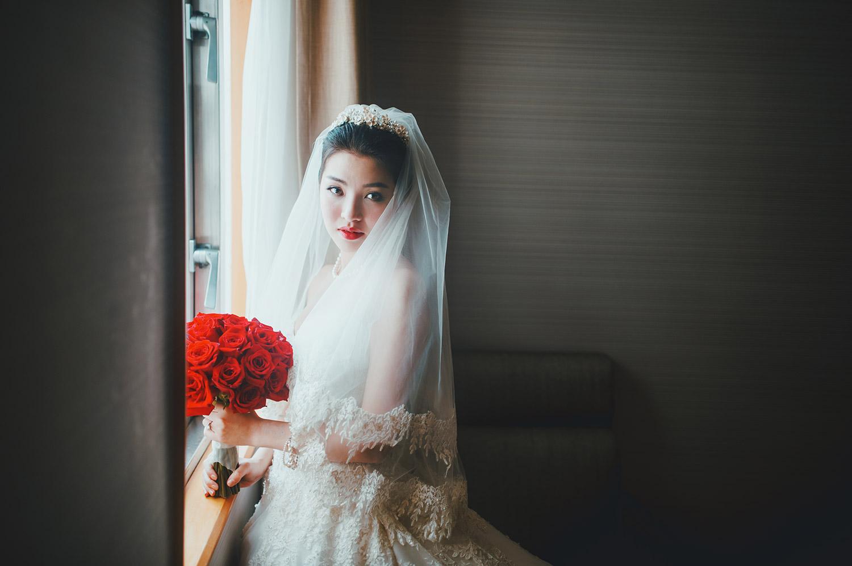 wedding_portfolio_044_053