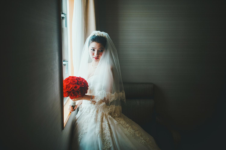 wedding_portfolio_044_054