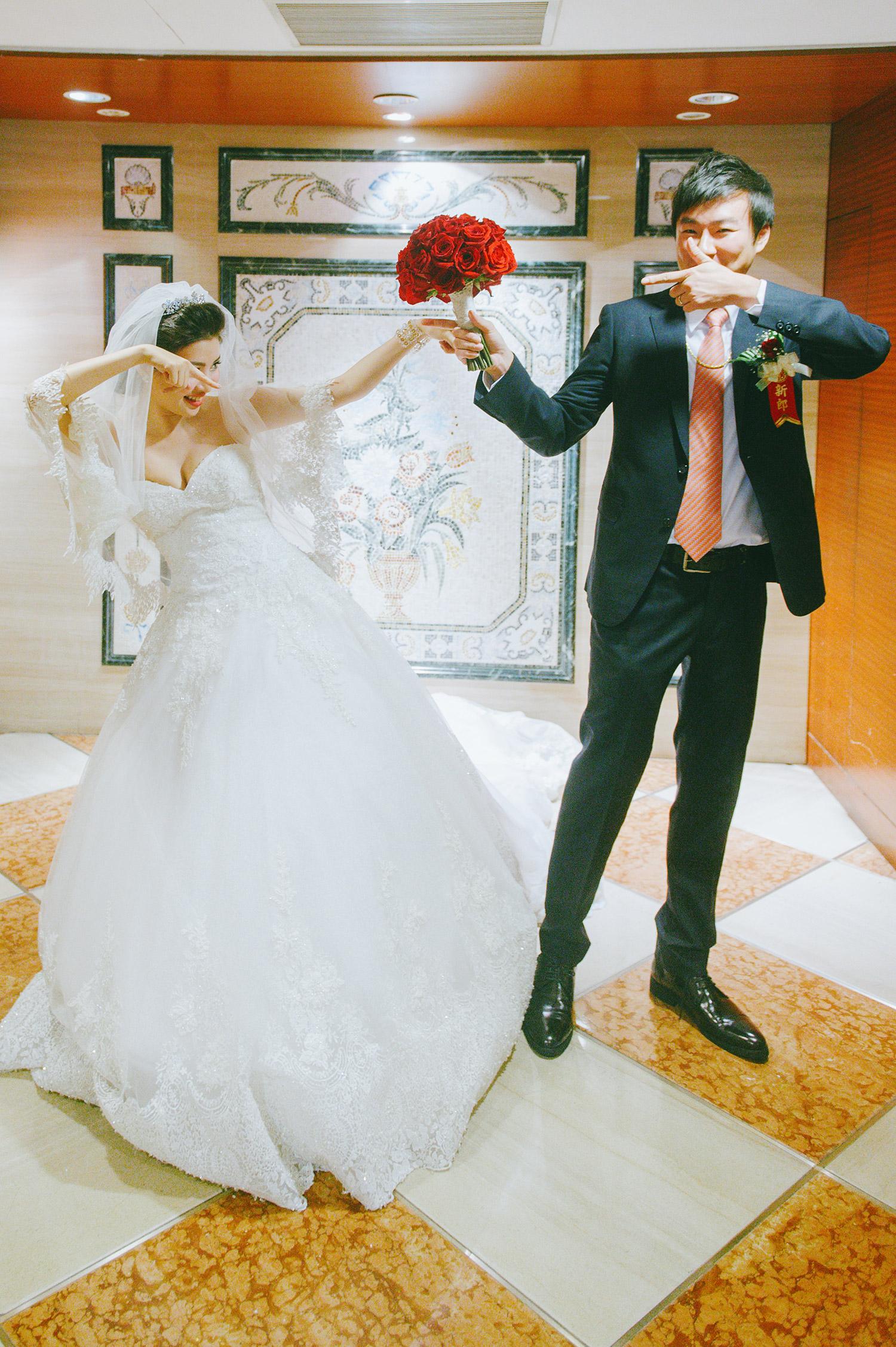 wedding_portfolio_044_058