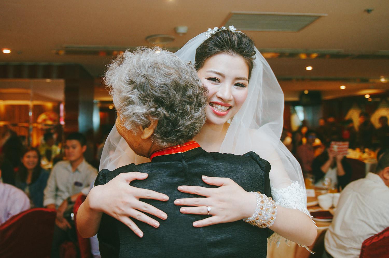 wedding_portfolio_044_060