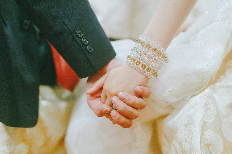 wedding_portfolio_044_063