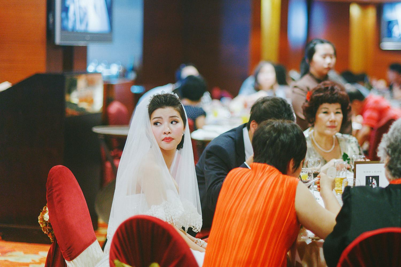wedding_portfolio_044_064