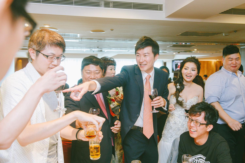 wedding_portfolio_044_066