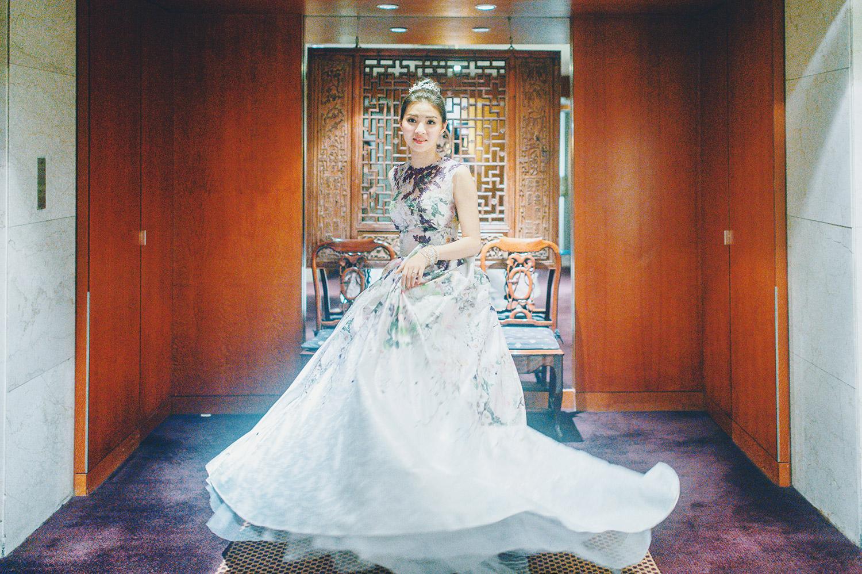 wedding_portfolio_044_068