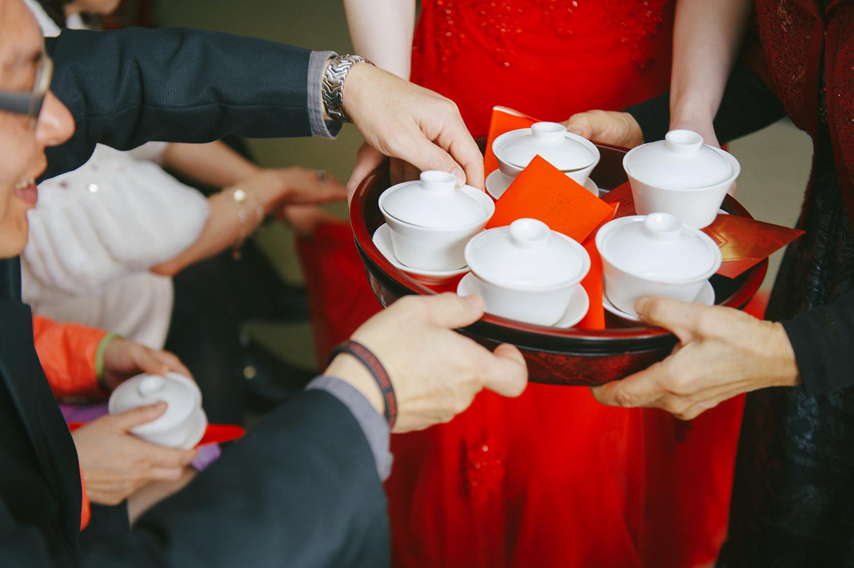wedding_portfolio_045_019