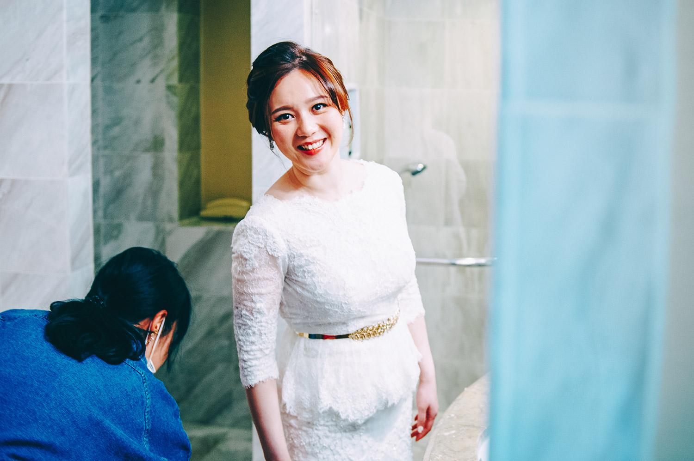 wedding_portfolio_045_024