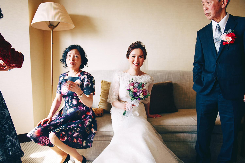 wedding_portfolio_045_029