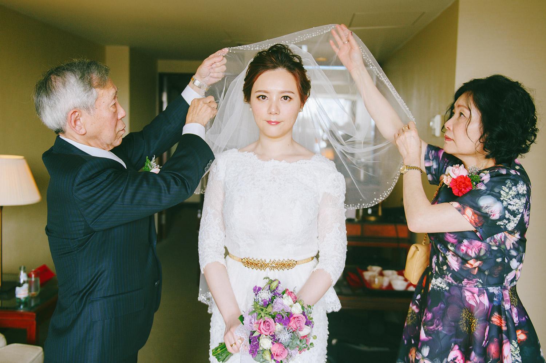 wedding_portfolio_045_031